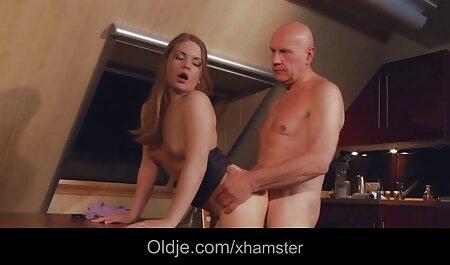 CC deutsche pornofilme gratis ansehen High Class Huren