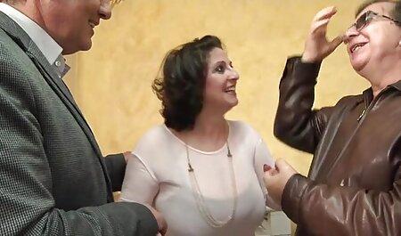 Amateur Frau mit jüngerem germansexfilme Jungen
