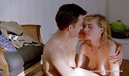 Blonde liebt Anal gratis deutsche sexfilme