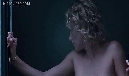 winziger Amateur mit heißen kostenlos deutsche sexfilme anschauen Bräunungsstreifen