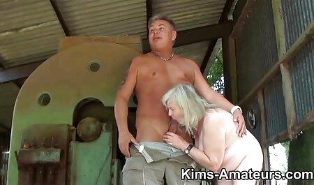 Milf deutsche pornofilm gratis Bukkake