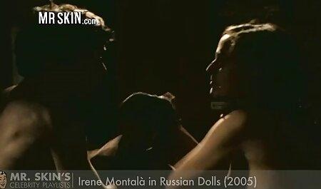 MILF wird in deutsche pornovideos gratis den Arsch gefickt