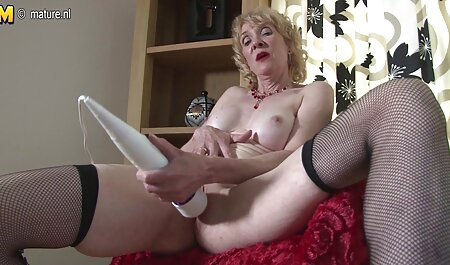 Große Brüste MILF Amateur deutsche sexfilme kostenlos sehen Creampie