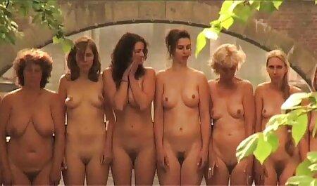 Balkon deutschsprachige gratis pornofilme zeigen
