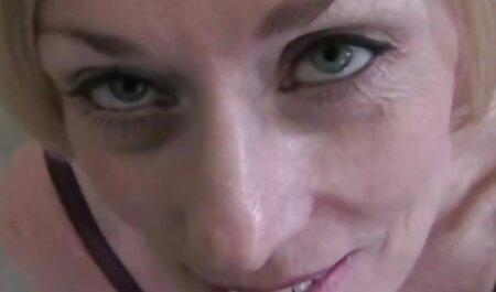 S.A.P - Knie vor Rod Edition # 5 kostenlose amateur sexfilme