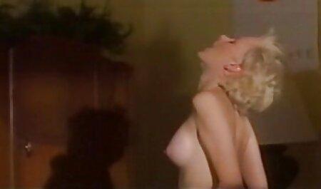 Interracial Paar Webcam Spaß - Frau kostenlosedeutschesexfilme ist schwanger