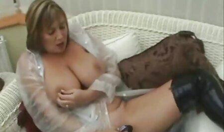 blonde deutsche gratis pornofilme russische Amateur Blowjob