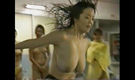 Heiße deutschsprachige sexvideos kostenlos hausgemachte Creampie