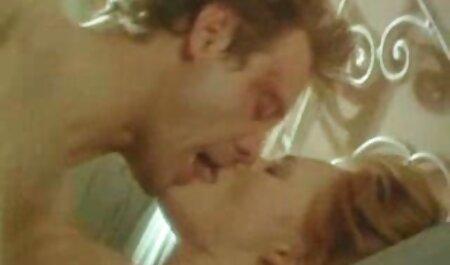 Hermosa deutschsprachige gratis pornofilme Milf 3