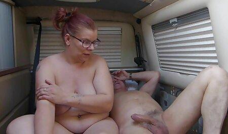 Lesbian Cuties.Krystal deutschsprachige pornofilme kostenlos und Linda D.