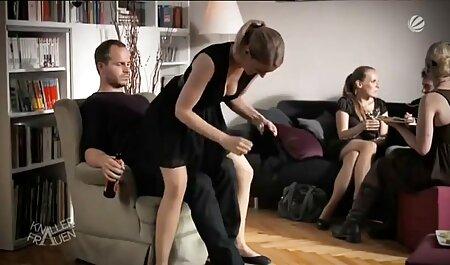 Slutwonder - die Faust deutsche pornos kostenlos ohne anmeldung eines Mannes in ihrem Arsch