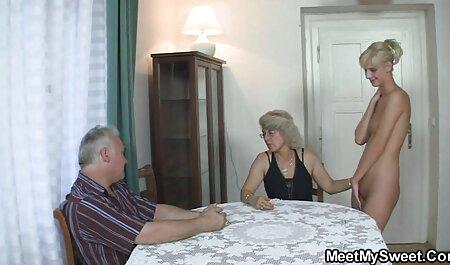 Albina Dzhanabaeva - deutsche sxfilme Verrat