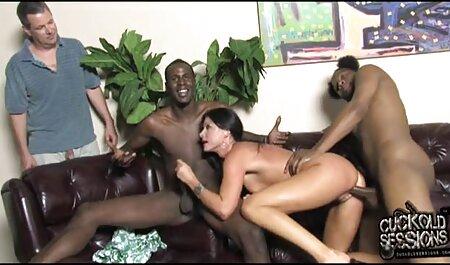 Z44B 494 deutsprachige sexfilme Hot Babysitter