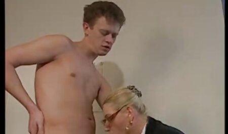 # 93 gefickt deutsche gratis pornofilme