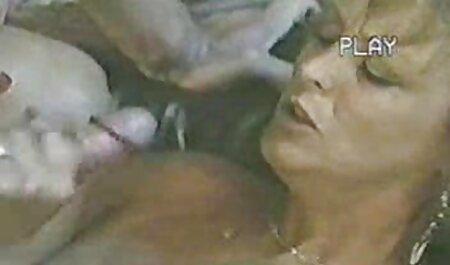 Sexy russische MILF dt sexfilme