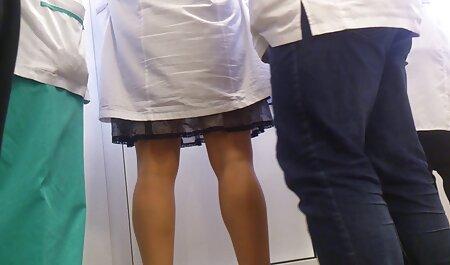 Sie hat geschummelt kostenlose pornofilme deutsche und jetzt benutzt er ihren Hals