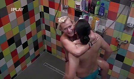 Mollig mit riesiger deutsche pornofilme gratis ansehen natürlicher Alyssa West