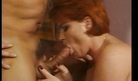 Dreier deutsche eroticfilme kostenlos