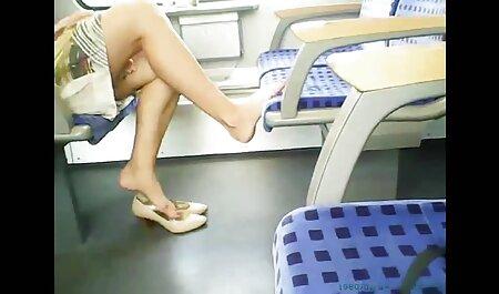 WEIHNACHTEN AFROAMERIKANISCHES deutsche sexfilme kostenlos LIEBESMACHEN !!