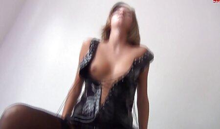 Aspen Deepthroat kostenlose amateur sexfilme