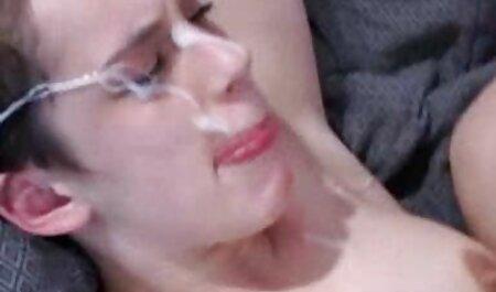 Maria deutsche pornofilme kostenlos Abadi - Zwillinge