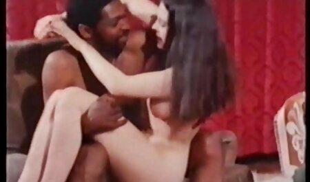 Drrecksau deutsche pornos kostenlos ohne anmeldung