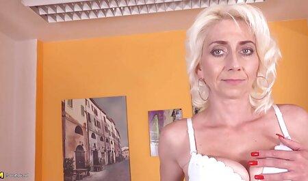 DP ihres Lebens gratis pornofilme deutschsprachig