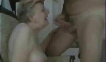 Cherokee-Buschjäger kostenlose pornos swingerclub 2