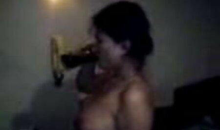cum kostenlose deutsche pornofilme mix