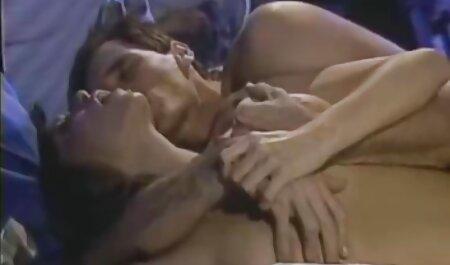 BJ für deutsche kostenlose sexfilme zwei sexy Huren