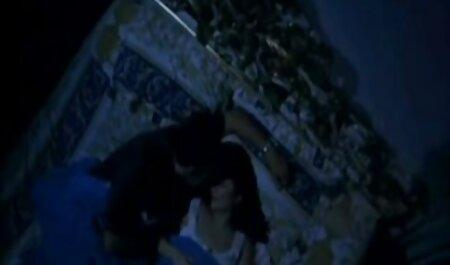 Die Kontrolle verlieren alte deutsche sexfilme kostenlos 1998 (ganzer Film)