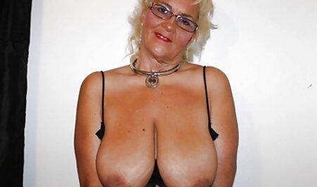 Angel deutsche pornos free und John Leslie