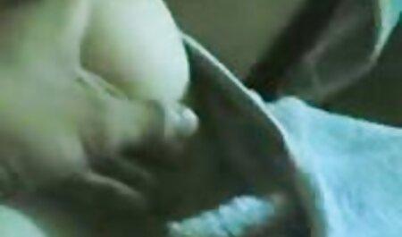 vestidinho branco deutsche pornofilme kostenlos