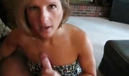 2 Schwänze kostenlose alte deutsche sexfilme 2 Cumshots Combo 4