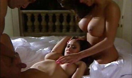 Antonella Colombiana deutsche kostenlose sex video Hexe Bigg Pussy & schöne Titten