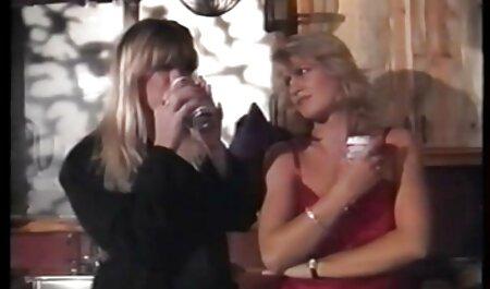 Jeny und Firend essen Muschi, bevor deutsche gratis sex filme sie einen Schwanz lutschen und gefickt und gecremt werden