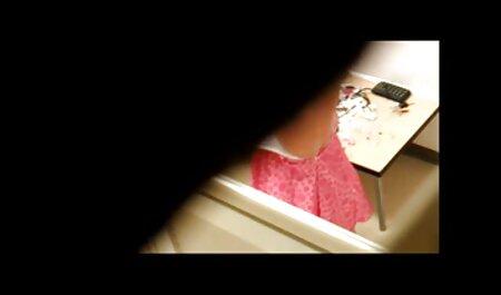 Busty Chicks Sunny und Holly On deutsche pornovideos gratis Hot POV 2