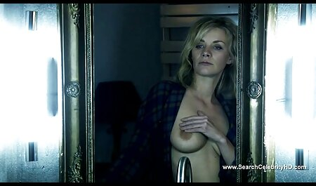 Shebang.TV - neue deutsche sexfilme kostenlos Zwei dreckige Schlampen Megan Coxxx & Dani Amour