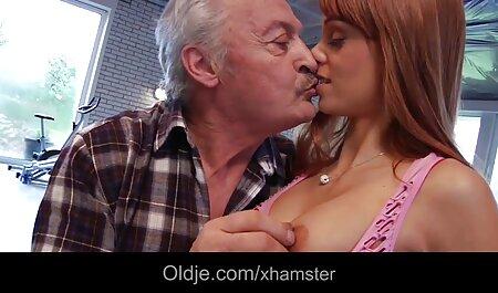 Sex sexfilme in deutscher sprache kostenlos Dream 7 (West)