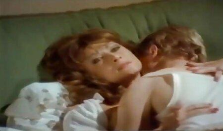 Spaghetti-Verbindung deutsche eroticfilme kostenlos