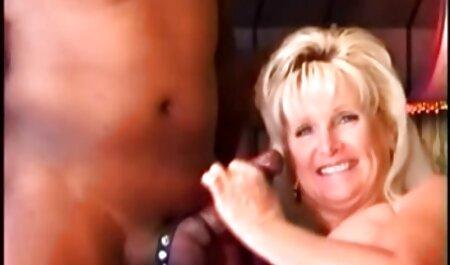 Fat Rod tritt Teen Twat deutsche sexmovies