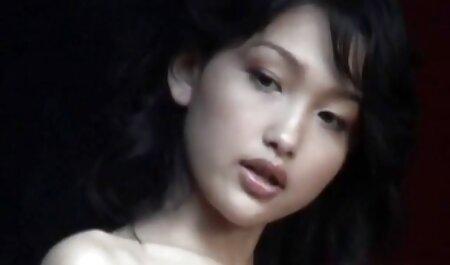 Angelica Bella Retro Gangbang (Innere Welt) geile deutsche pornos kostenlos