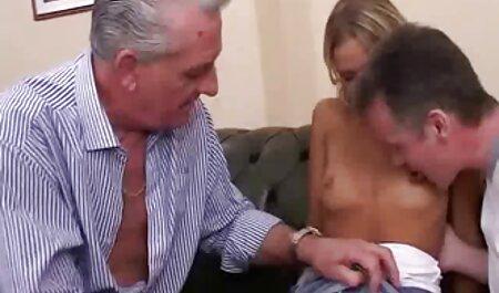 Hot kostenlose amateur sexfilme Curvy wird auf hausgemacht gefickt