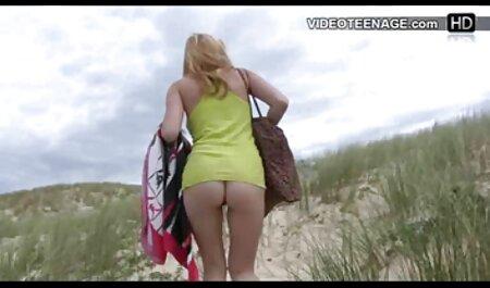 Redhead deutscher pornofilm gratis Teen Pussy gefickt