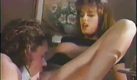 WAHRE LIEBHABER kostenlose sexfilme deutsche GENIESSEN TIEFES SCHUB !!