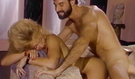 schönes Mädchen free deutsche sexfilme masturbiert