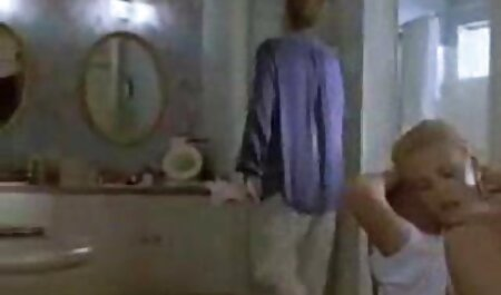 Andrea Kelly Haarige deutsche pornovideos kostenlos Büsche