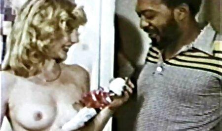 Das Schlucken von Sperma kostenlose milfsexfilme ist kein Problem