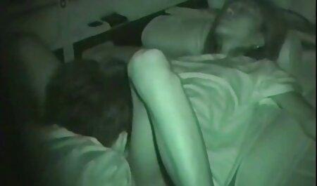 Amateur kurvige Frau auf hausgemacht gefickt sexfilme mit handlung kostenlos