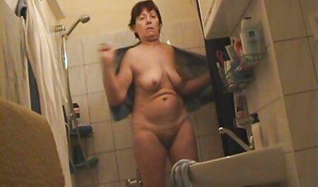 CIM - White Trash deutsche pornovideos gratis Cum Junkie